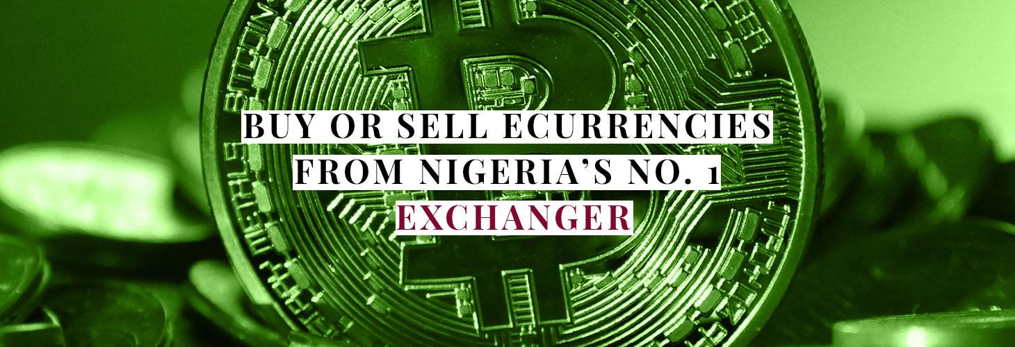 Image result for e-Dollar Nigeria